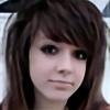 Shany16's avatar