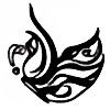 shanycai's avatar