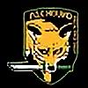 Shanyeyasheyeya's avatar