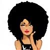 shanylatroubadoure's avatar