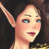 shanyo94's avatar