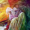 shanysh's avatar