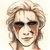 Shanzell's avatar
