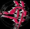 Shanzuken's avatar