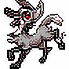 Shao-Lang's avatar