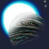 Shao-Pix's avatar