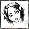 Shao-ron's avatar