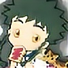 shao-runki's avatar