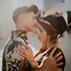 Shao1Shao's avatar