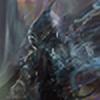 ShaoFeng's avatar