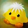 Shaojun-Zhang's avatar
