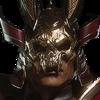 ShaoKahn-PLZ's avatar