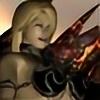 ShaoKahnsSlaveLilith's avatar