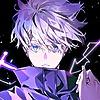 Shaolin133's avatar