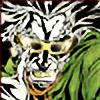 ShaolinAssassin's avatar