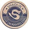 ShaolinCustoms's avatar