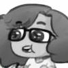 shaolinfan1's avatar