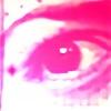 ShaolinQueen's avatar