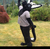 ShaolinTheNeko's avatar