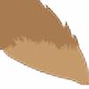 Shaon's avatar