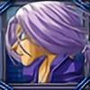 shaon007009's avatar