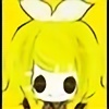 Shaona11's avatar