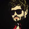 shaonshamim's avatar