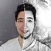 shaoran100's avatar