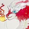 ShaorHashi's avatar