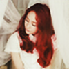 Shaosi's avatar