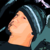 Shaostyle's avatar