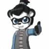 ShaoTien's avatar