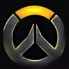 SHAP00PI's avatar