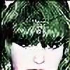 Shapa-Keesay's avatar
