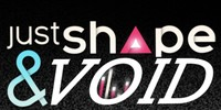 SHAPE-and-VOID's avatar