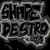 ShapeDestro's avatar
