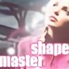 shapemaster's avatar