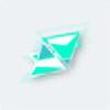 ShapeOne's avatar