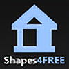Shapes4FREE's avatar