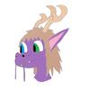 shapeshifter29's avatar
