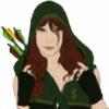 ShapeShifter314's avatar