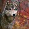 Shapeshifter999's avatar