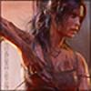 ShapeshifterFX's avatar