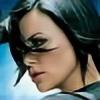 shapeshifteronline's avatar