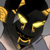 ShapeshifterRiva's avatar