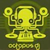 ShapeShiftShuffle's avatar
