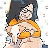 shapetales's avatar