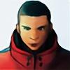 ShapeZed's avatar