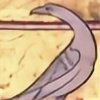 Shaphan's avatar