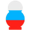 shapkaa's avatar
